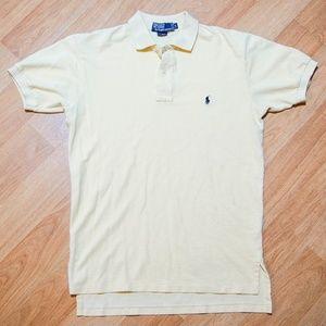 Ralph Lauren Polo Vintage Style Shirt